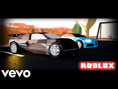 """roblox-song-♪-""""how-many-robux-i-have""""-(bbno$,-y2k---lalala-roblox-music-video-parody)"""