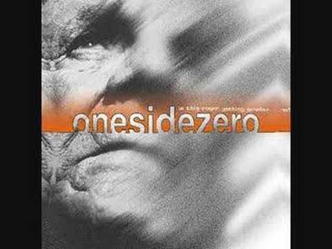 OneSideZero - Instead Laugh