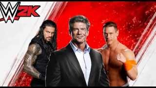 "WWE: ""No Chance In Hell"" I Vince McMahon"