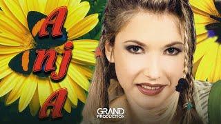 Anja - Lude godine  - (Audio 2000)