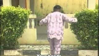 Urhobo & Isoko Top Gospel,  Evang. Godwin Brorhien Tom  - Orukevwe