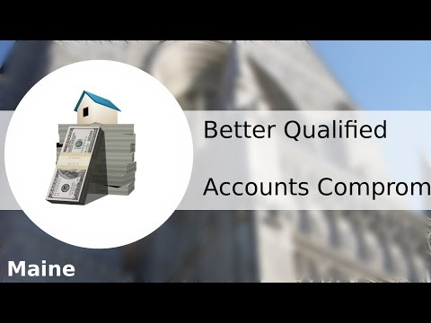 Find Out More About|Consumer Credit Repair|Maine|Data Breach