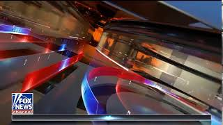 Fox News at Night With Shannon Bream 1/24/20 | Breaking Fox News January 24, 2020