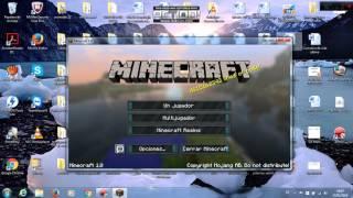 como descargar optifine para minecraft 1.8 2016