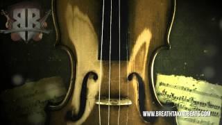 Very epic orchestra type beat - Criminogenic