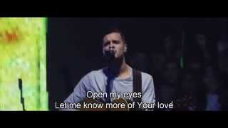 Hillsong Worship - Pursue / Alll I Need is You [Live From Hillsong Conference 2015]