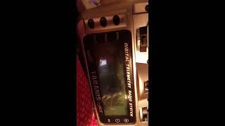 Smartport Telemetry