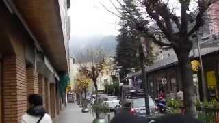 Андорра ла Велла-Куршевель,потеряли Виктора(часть3)(Это видео создано с помощью видеоредактора YouTube (http://www.youtube.com/editor), 2015-01-18T13:37:36.000Z)