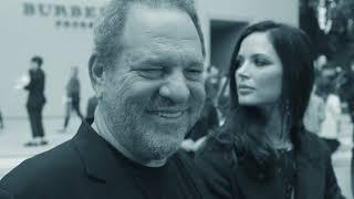The Harvey Weinstein Scandal - Trailer