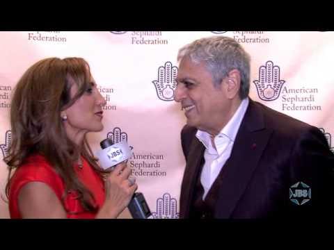 New York Sephardic Jewish Film Festival