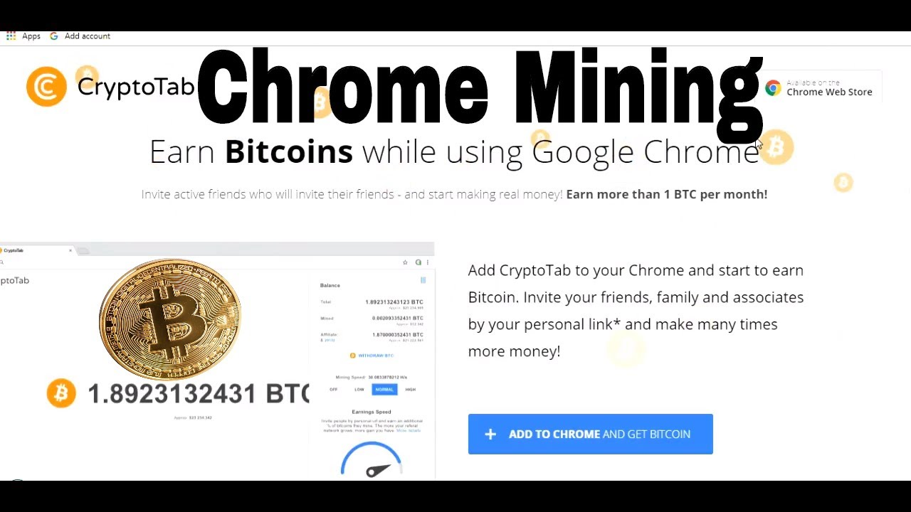 Getcryptotab how to mining bitcoin google chrome bitcoin mining make getcryptotab how to mining bitcoin google chrome bitcoin mining make money mining ccuart Image collections