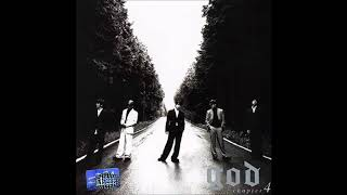 g.o.d (지오디) - Road (길) (Audio)