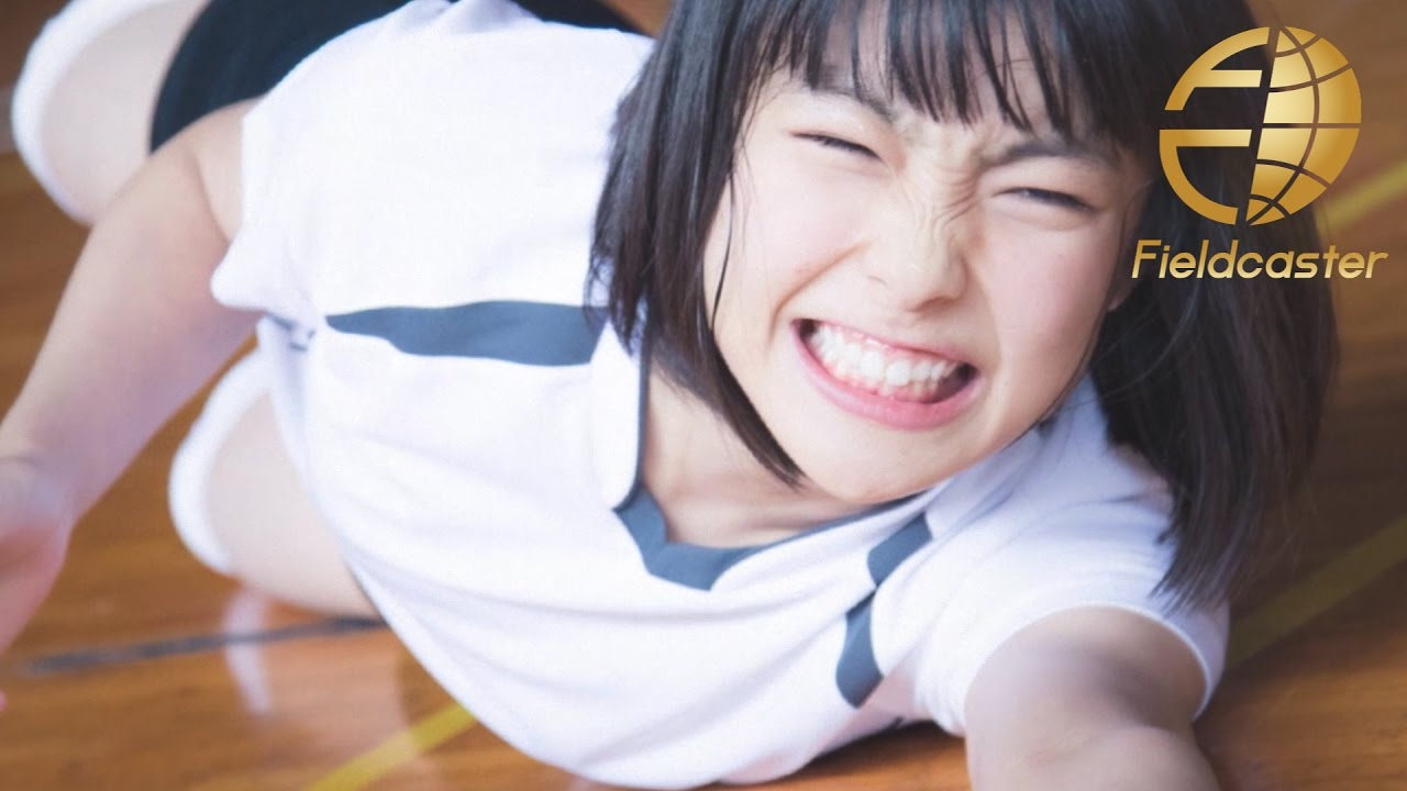 【黒歴史解決!?】日本一可愛い女子高生りこぴんが女子高生の ...