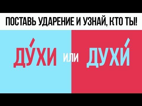 История   Подготовка к олимпиаде 2017   Сезон IV   9 класс