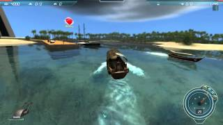 The Good Life Gameplay (PC HD)