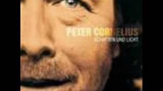 Peter Cornelius - Ganz Wien hat den Blues