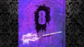 A.Paul & Dolby D - Insidious (Alex Bau Repaint) [SLEAZE RECORDS (UK)]