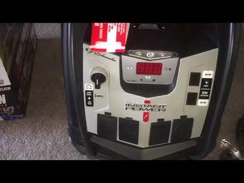 schumacher-xp2260-1200-portable-power-source-and-jump-starter
