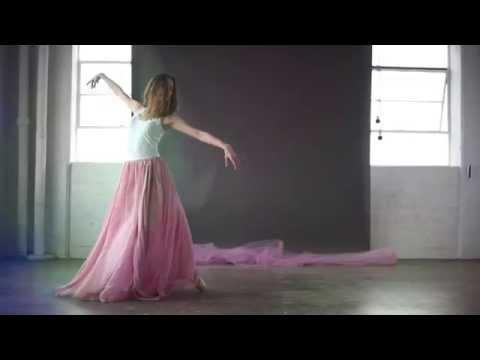 Ballet Sanaz Photography