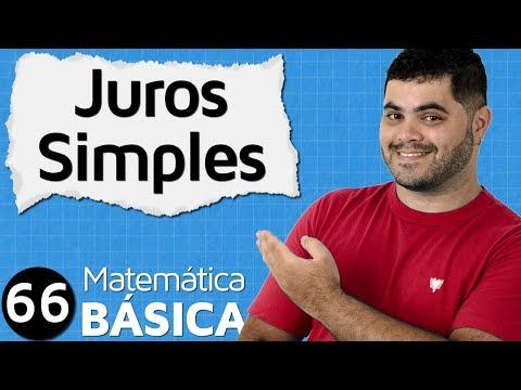 🔴-juros-simples---matemática-financeira-|-mab-#66