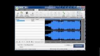 AVS Audio Converter Review - AVS4YOU