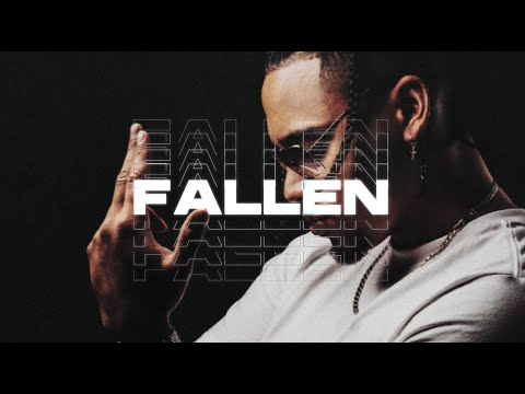 Download Youngn Lipz - Fallen (Official Lyric Video)