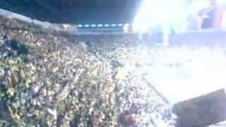 Fenerbahçe - Efes Pilsen Beko basketbol ligi final 4.maçı