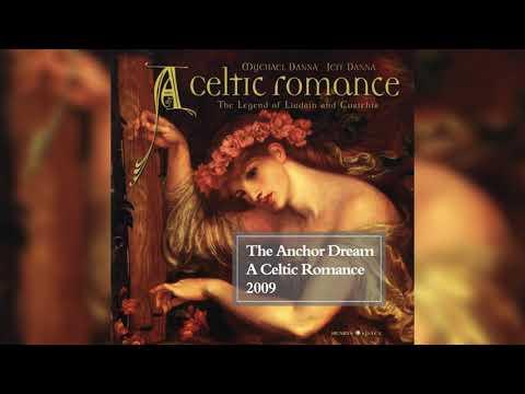 A Celtic Romance: Legend of Liadain and Curithir (Full Album) | Mychael Danna & Jeff Danna