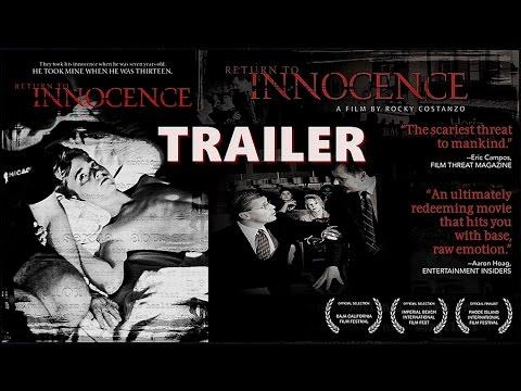 Return to Innocence - Trailer (2007)