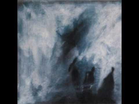 Sunn O))) - DØMKIRKE (Full Album - 2008)