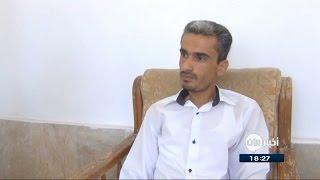 مدير مستوصف يكشف ممارسات داعش في منبج