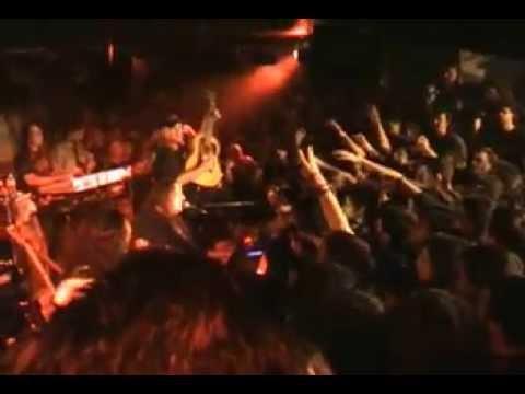 Jon Oliva in Athens December 2004 Acoustic show