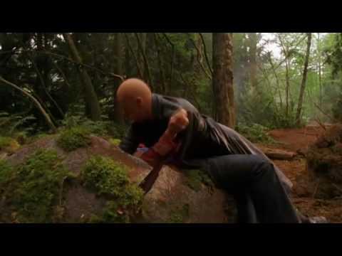 Download Clark vs. Lex-Zod (Full Fight)