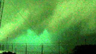 epic ef 5 alabama tornado footage from april 27 2011 outbreak