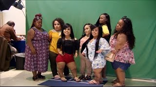 Little Women Atlanta (S3, E19) RECAP