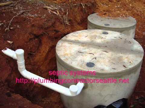 Homemade Septic System 55 Gallon Drum Homemade Ftempo
