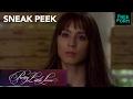 Pretty Little Liars   Season 7, Episode 14 Sneak Peek: Spencer Confronts Peter   Freeform