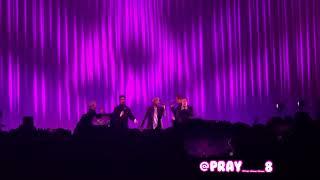 Baixar Backstreet Boys in JAPAN 2019.01.19 JAPAN FAN EVENT 「 DNA PREMIUM 」full video