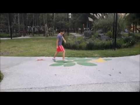 Shuffle Dance (Carl Nunes & Jenaux - Killer)
