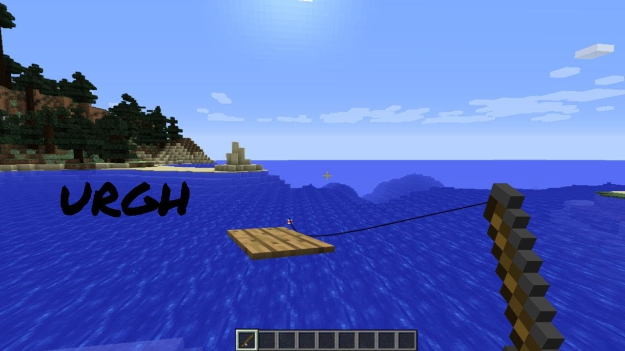 Giochi Di Pesca Per pescare occorre pazienza e abilità Metti alla prova la tua tecnica di pesca sportiva nei giochi!