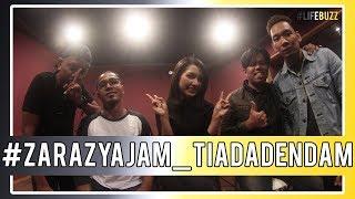 lifebuzz-zara-zya-jam-tiada-dendam-acoustic-version