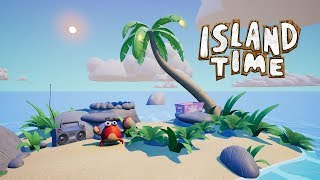Island Time VR_gallery_1