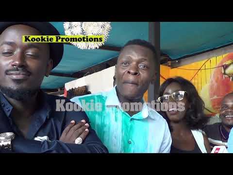 Jose Chameleone Ayogedde Ku Nsonga Ya Uganda Musicians Association
