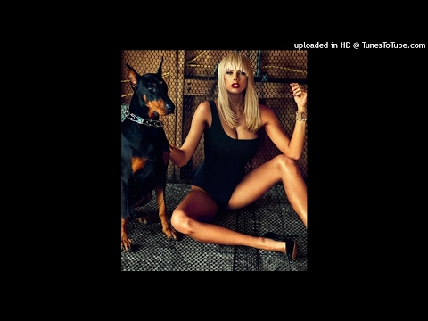 James Delato - Nicole (Original Mix)