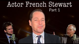 French Stewart - Master of Comedy [Part 1]