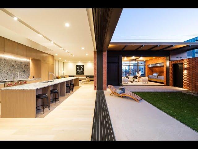 Exclusive Prestigious Compound in Denver, Colorado   Sotheby's International Realty