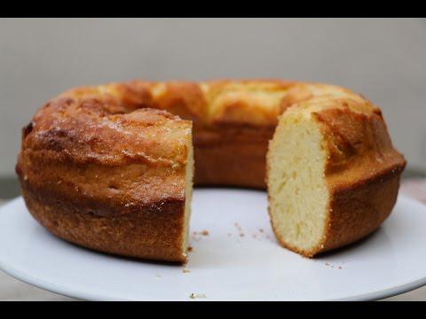 recette-facile-du-gâteau-très-moelleux-à-la-fleur-d'oranger