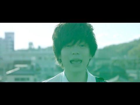 The coridras 「僕らのメモリー」 MUSIC VIDEO