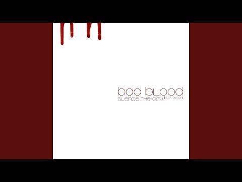 Bad Blood (Rock Version)