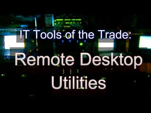FREE Remote Desktop Software from YouTube · Duration:  6 minutes 37 seconds
